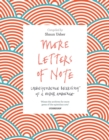Image for More letters of note
