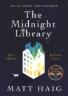 Image for The Midnight Library
