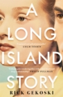 Image for A Long Island story