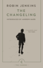 Image for The changeling