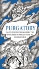 Image for Purgatory  : Dante's Divine trilogy part two