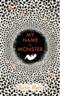 Image for My name is monster