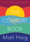 Image for The comfort book