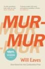 Image for Mur-mur