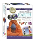 Image for Discover The Earth - Educational Box Set