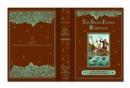 Image for The Swiss Family Robinson: Bath Treasury of Children's Classics