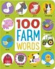 Image for First 100 Farm Animals