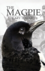 Image for The magpie