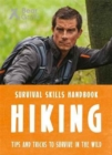Image for Hiking