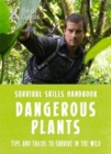 Image for Dangerous plants