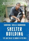 Image for Shelter building