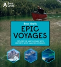Image for Epic voyages