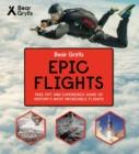 Image for Epic flights