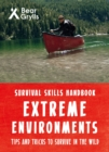 Image for Extreme environments