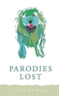 Image for Parodies Lost