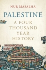Image for Palestine  : a four thousand year history