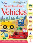 Image for Search and find vehicles