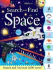 Image for Search and find space