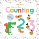Image for Hide-and-seek counting