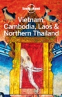 Image for Vietnam, Cambodia, Laos & Northern Thailand.