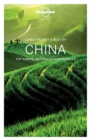 Image for China: top sights, authentic experiences.