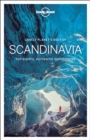 Image for Scandinavia  : top sights, authentic experiences