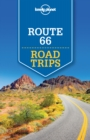 Image for Route 66 road trips.