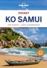 Image for Pocket Ko Samui  : top sights, local experiences