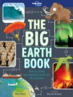 Image for The big Earth book