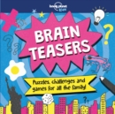 Image for Brain Teasers