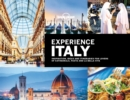 Image for Experience Italy