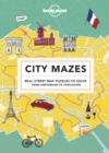 Image for City Mazes