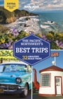 Image for The Pacific Northwest's best trips