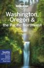 Image for Washington, Oregon & the Pacific Northwest