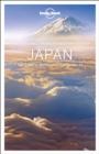 Image for Best of Japan