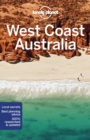 Image for West Coast Australia