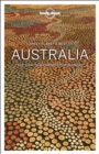Image for Australia  : top sights, authentic experiences