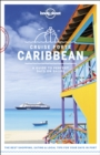 Image for Cruise Ports: Caribbean