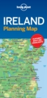 Image for Lonely Planet Ireland Planning Map