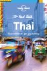 Image for Thai