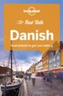 Image for Danish