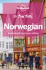Image for Norwegian