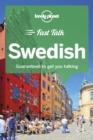 Image for Swedish