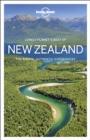 Image for Best of New Zealand