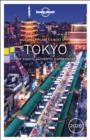 Image for Tokyo  : top sights, authentic experiences