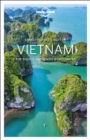 Image for Lonely Planet Best of Vietnam