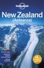 Image for New Zealand (Aotearoa)