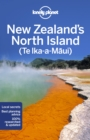 Image for New Zealand's North Island