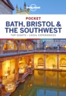 Image for Pocket Bath, Bristol & the Southwest  : top sights, local experiences