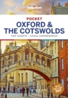 Image for Pocket Oxford & the Cotswolds  : top sights, local experiences